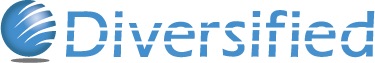 Diversified Company Central Payment Portal